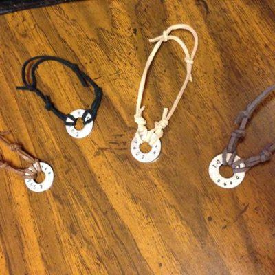 bracelets-all