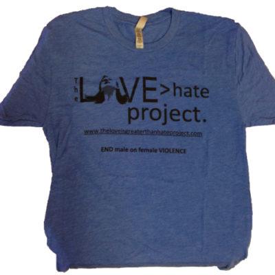 Men's T-Shirts - Photo One